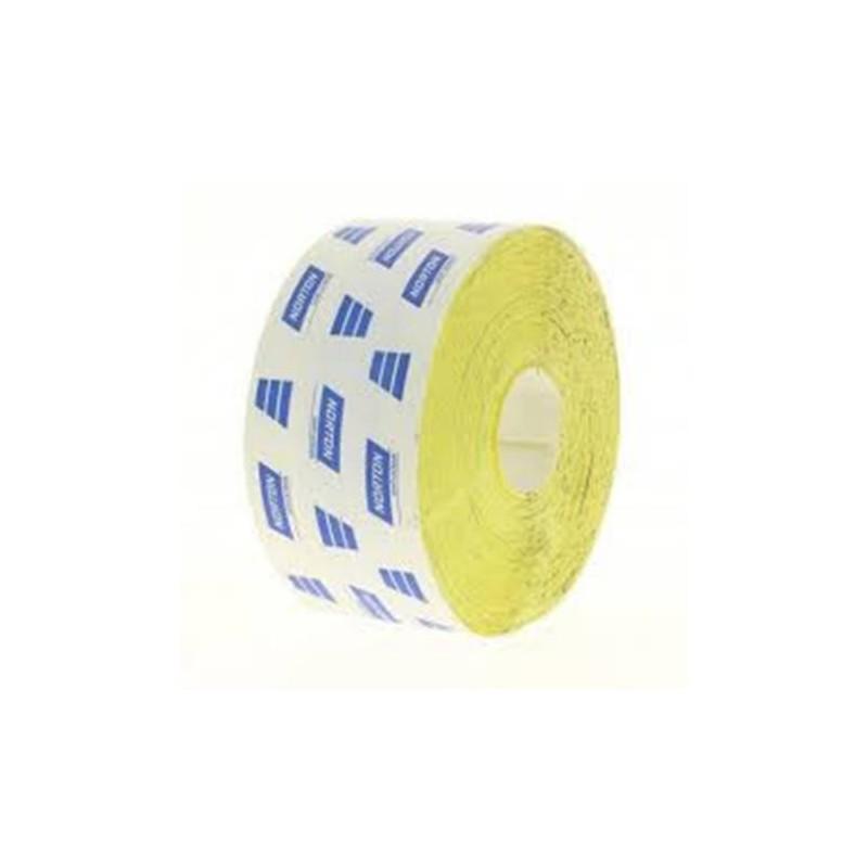 rollo papel abrasivo