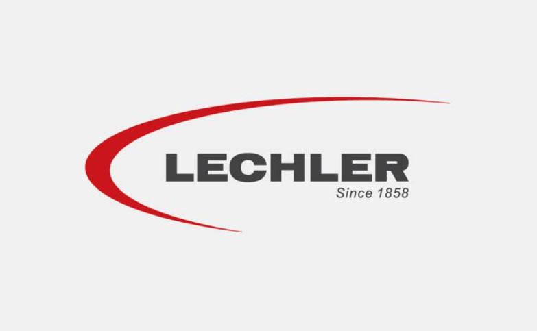 logo lechler