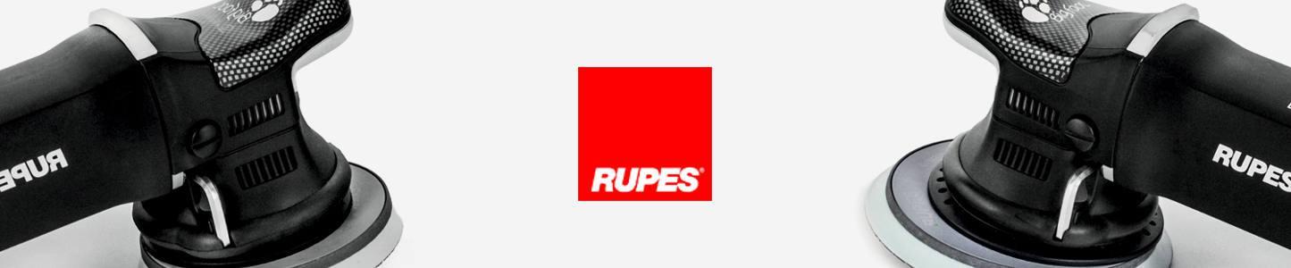 herramientas rupes