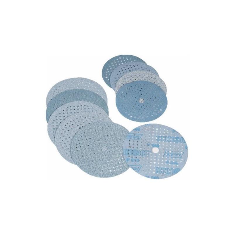 disco lija ceramica