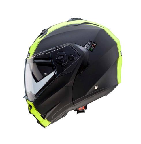 casco composite