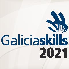 GaliciaSkills 2021
