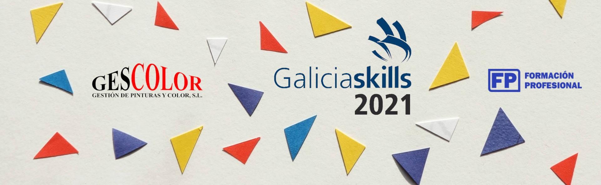 Galiciaskills